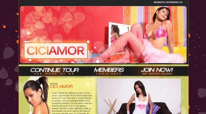 chrome 10. 8. 2016 , 9:58:56 Chrome Legacy Window Cici Amor | Home Page | Petite Latina Amateur Homemade Hardcore Teasing Reality Masturbation Adorable Cute - Google Chrome